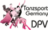 Deutscher Professional Tanzsportverband e.V. (DPV)
