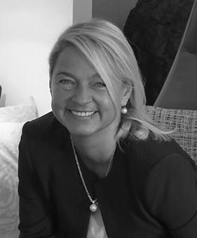 Beatrix Leibfried